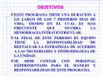 objetivos13