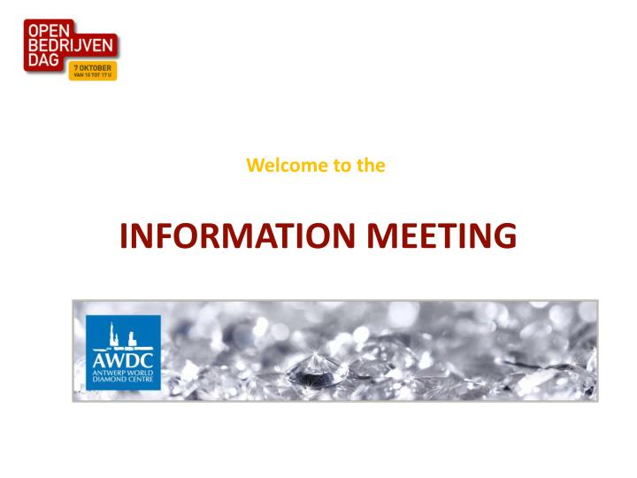 Information meeting l.jpg