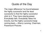 quote of the day24