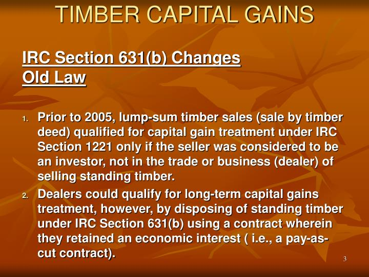 Timber capital gains3 l.jpg