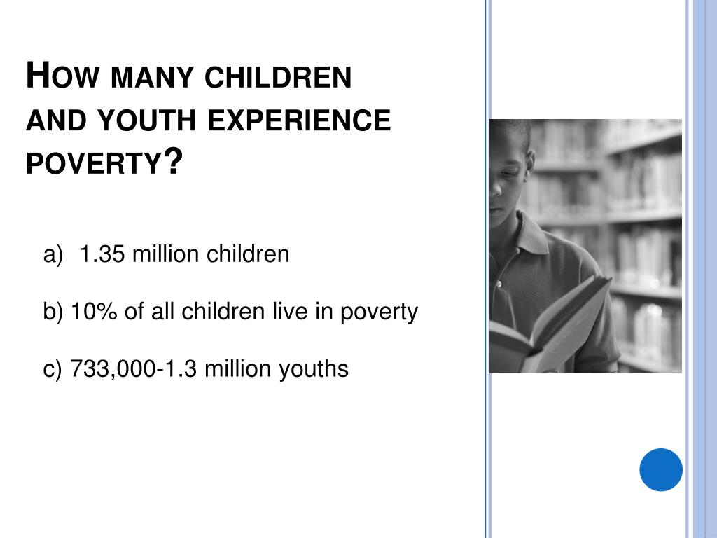1.35 million children