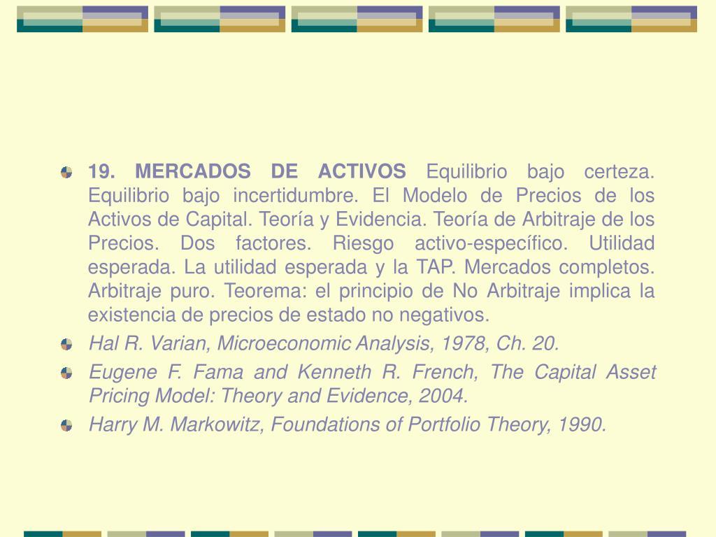hal varian microeconomic analysis pdf