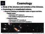 cosmology6