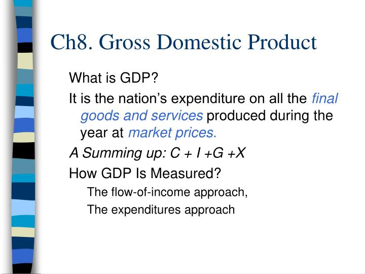 Ch8 gross domestic product2 l.jpg