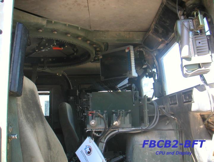 M1114 UP-ARMOR