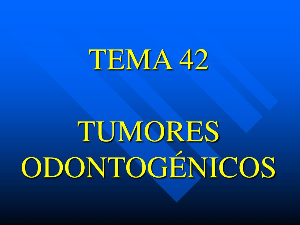 TEMA 42