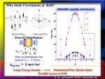 why study correlations at rhic