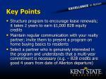 key points29