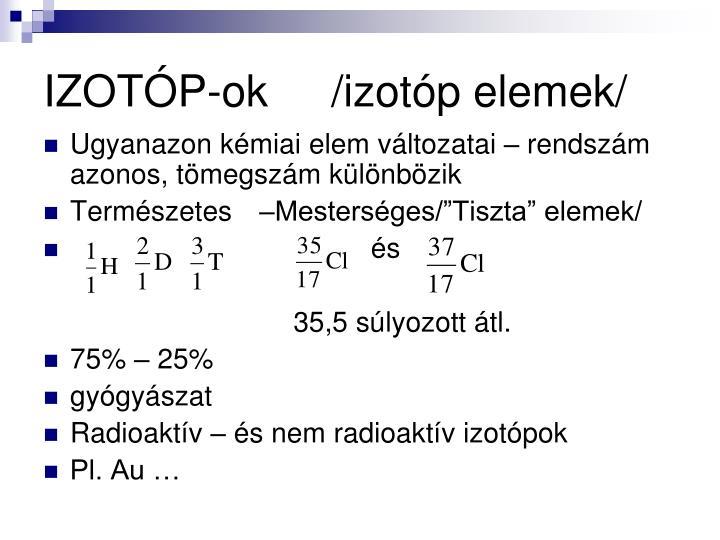 IZOTP-ok/izotp elemek/