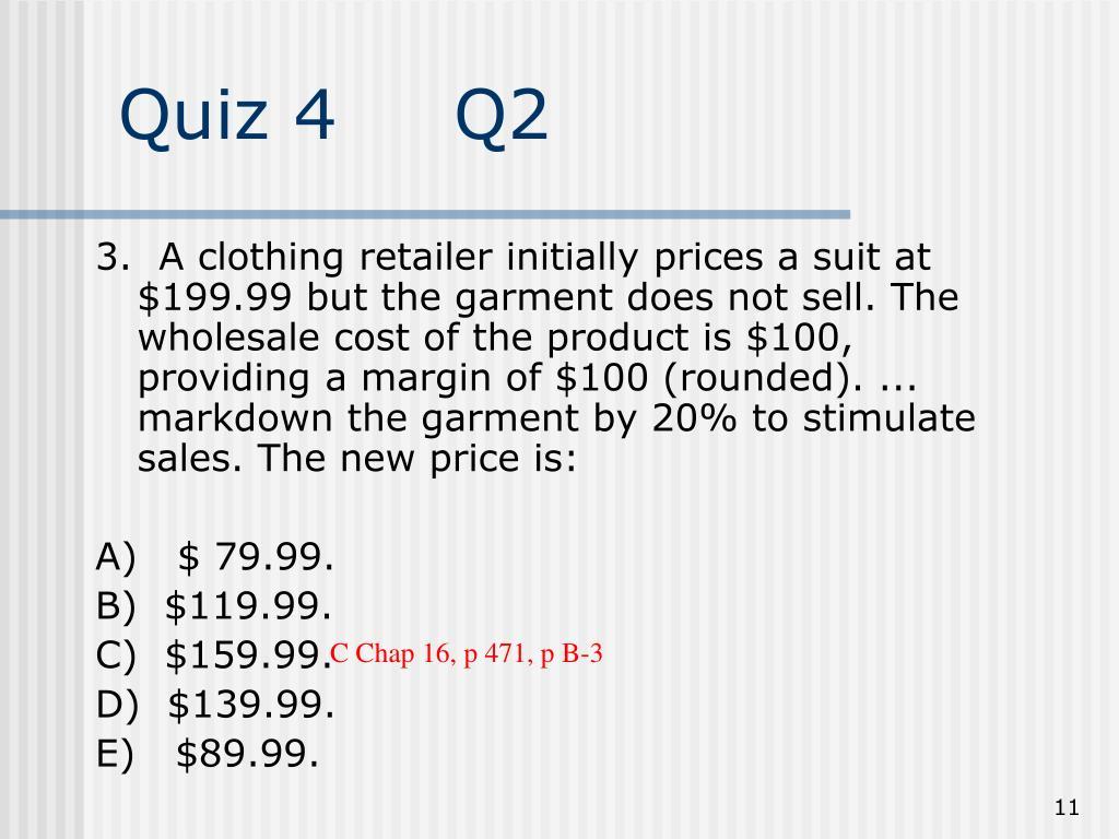 Quiz 4Q2