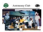 astronomy club14