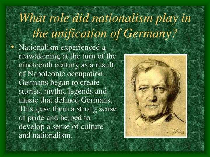 what roles did religion and nationalism what roles did religion and nationalism play in the belgian revolution of 1830 nergiz de baere fye: legacy of the mediterranean sonam singh in world politics, belgium is not a powerful player.