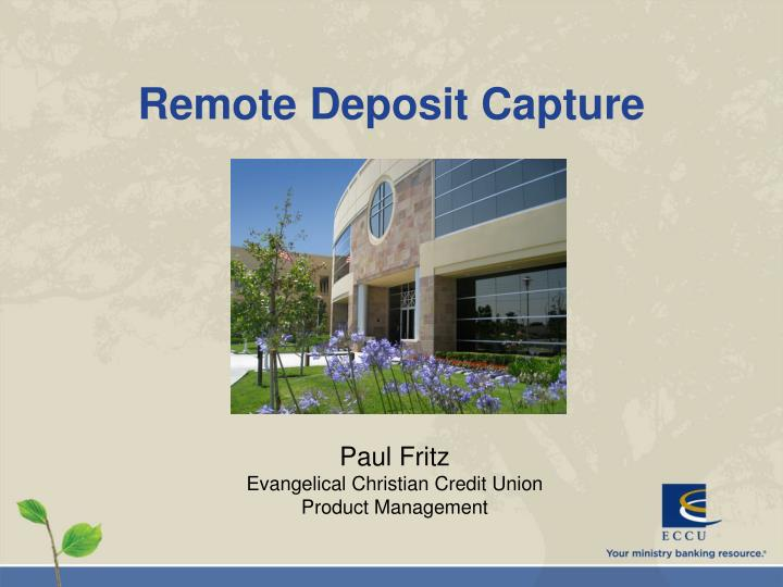 Remote deposit capture l.jpg