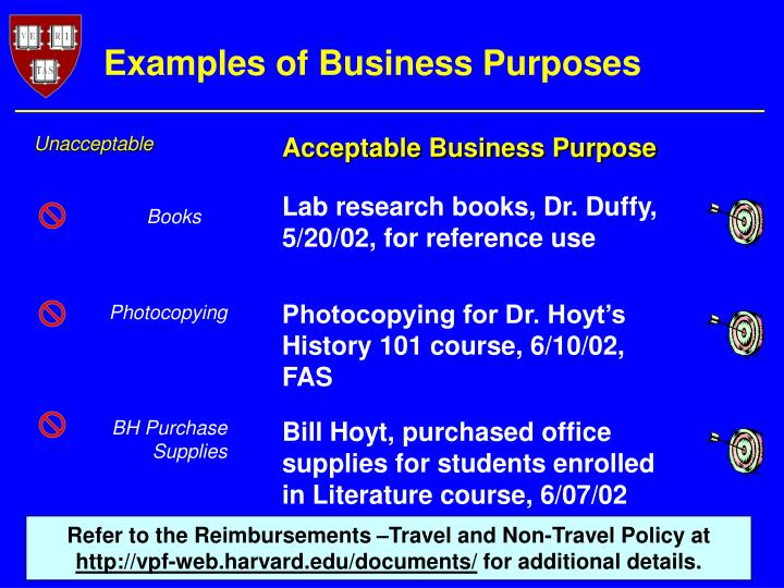 Lab research books, Dr. Duffy, 5/20/02, for reference use