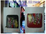 ed hardy purses ed hardy wallets3