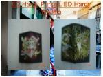 ed hardy purses ed hardy wallets4