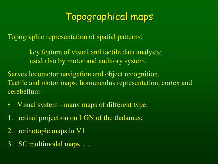 Topographical maps l.jpg
