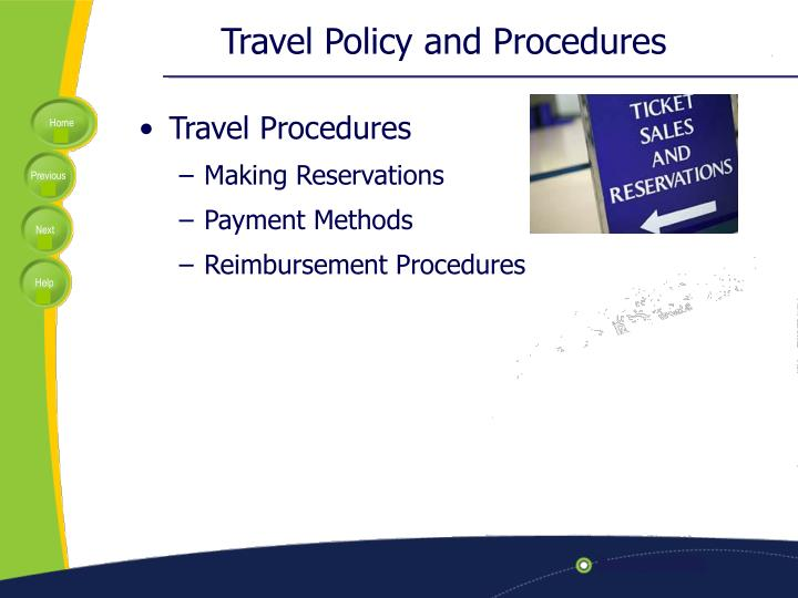 American Progressive Travel Insurance