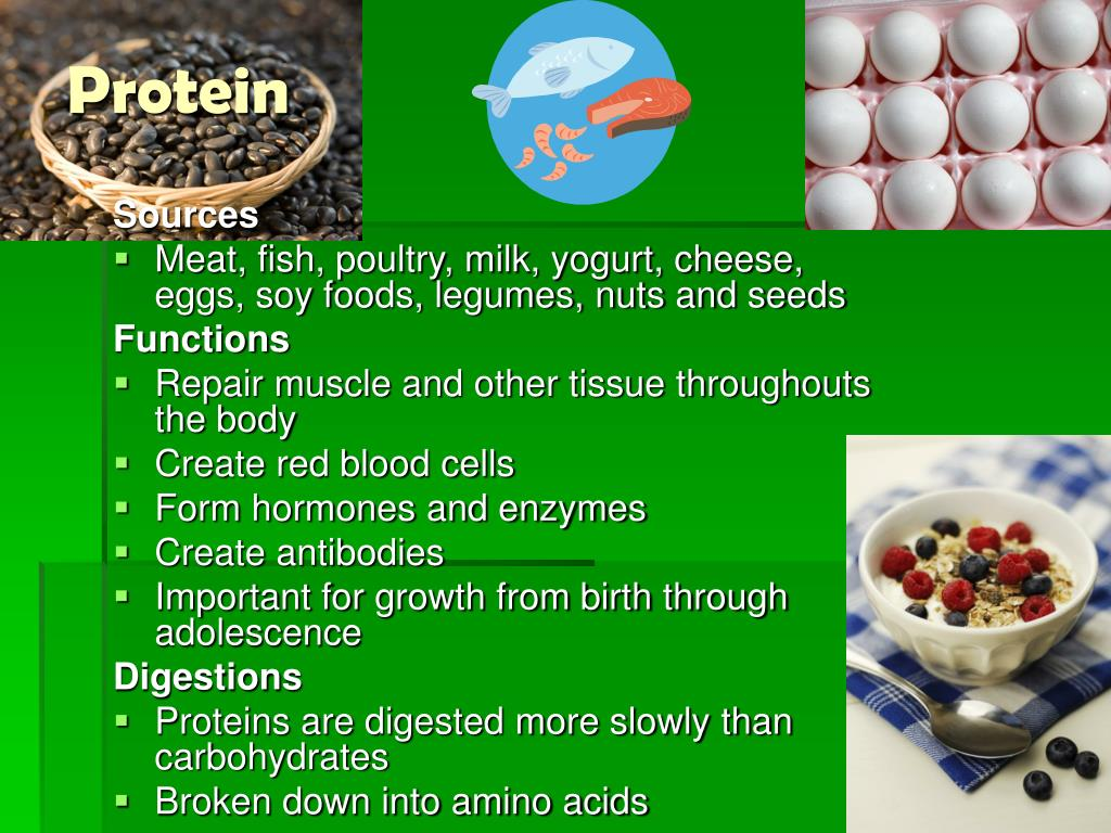 What Foods Good To Create More Red Blood Cells