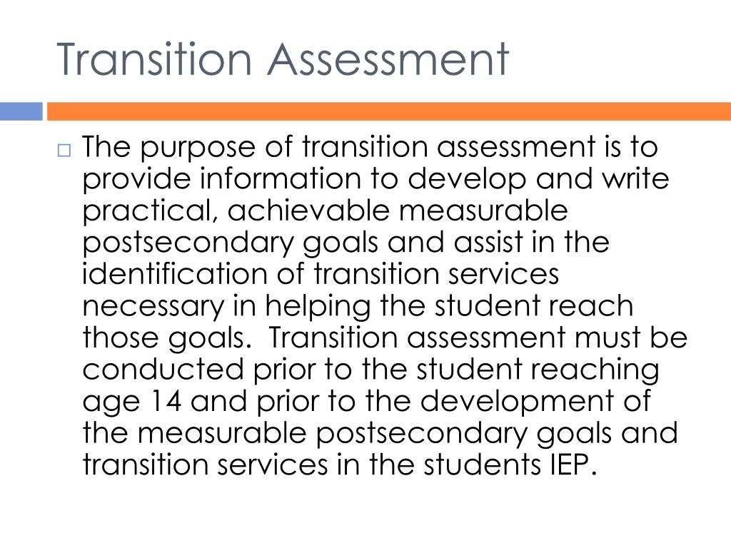 test of transition Act english tests you on transitions between transition questions on act english: strategies and and the 5 critical concepts you need to ace the test.