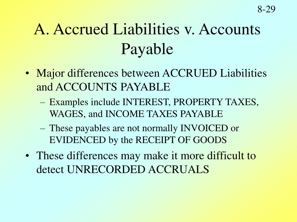 negligence liability of accountants The liability of accountants in connection with inaccurate audits, a state appellate court in santa ana has ruled that they are liable to reasonably rely on corporate audits in their business transactions to sue certified public accountants for negligence and misrepresentation in the preparation of audits.