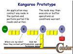 kangaroo prototype14