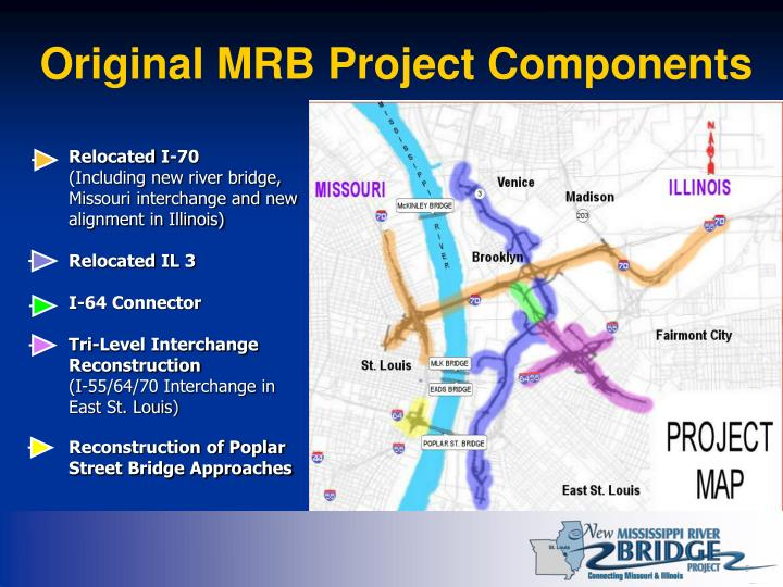 Original mrb project components l.jpg