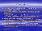 resources35