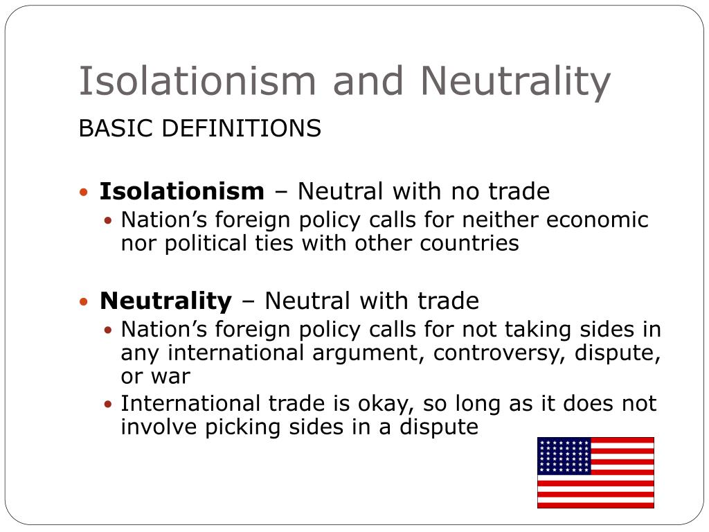 the unsuccessful us policies the proclamation of neutrality of 1793 and the monroe doctrine of 1823 Study flashcards on united states foreign policy 1783-1823 at cramcom quickly memorize the terms proclamation of neutrality (1793) monroe doctrine (1823.