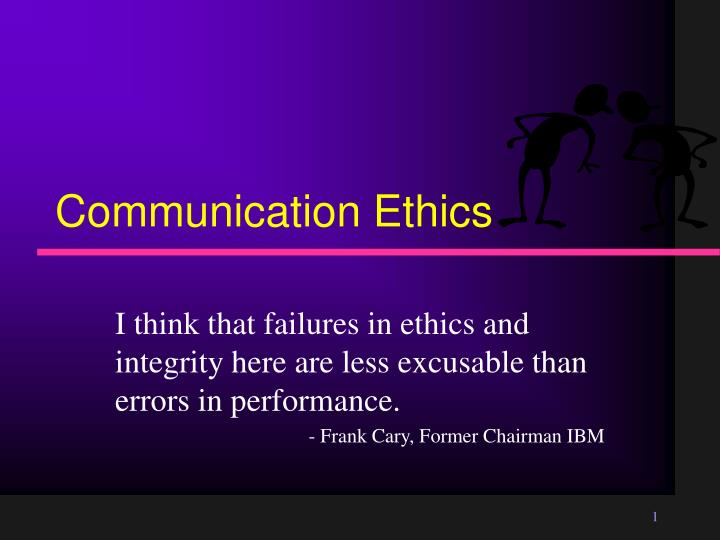 Communication ethics l.jpg
