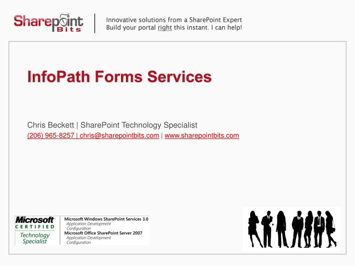 Infopath forms services l.jpg