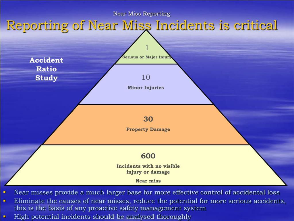 critical analysis of incidents in the The incident prioritization guideline describes the rules for assigning 'priorities to incidents',  checklist incident priority from  business-critical.