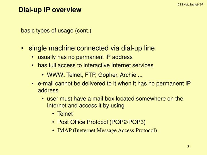 Dial up ip overview3 l.jpg