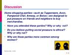 discussion15