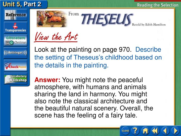 Look at the painting on page 970.