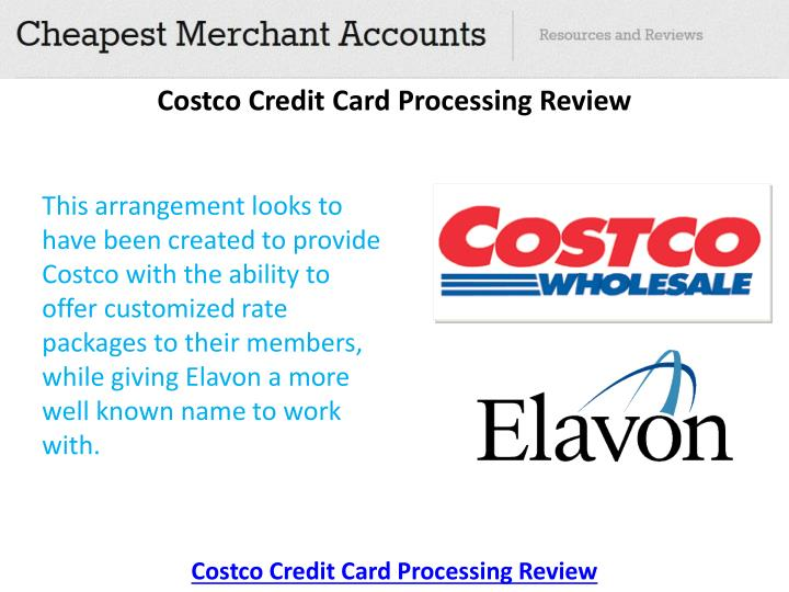 Costco credit card processing review3
