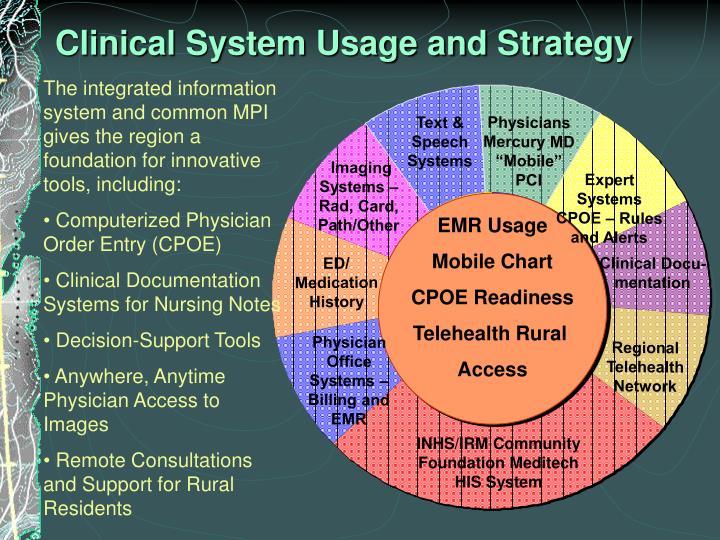 Text & Speech Systems