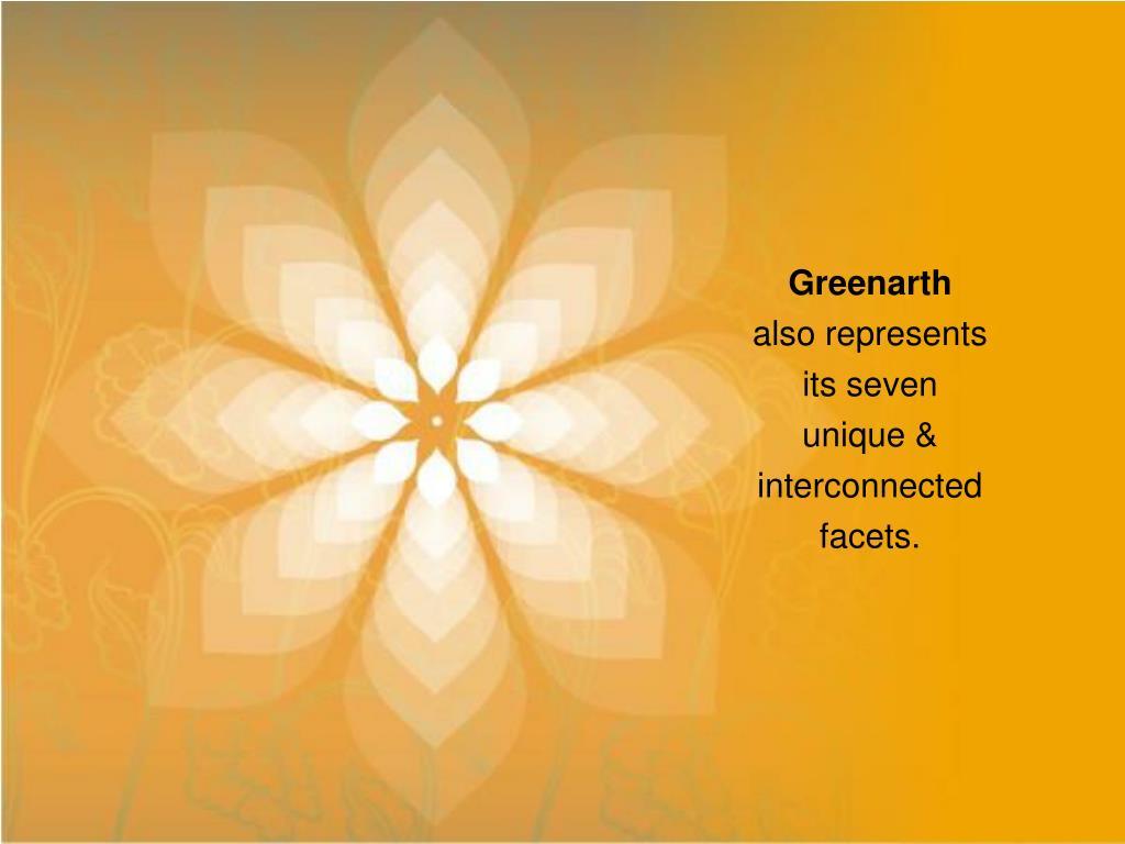 Greenarth