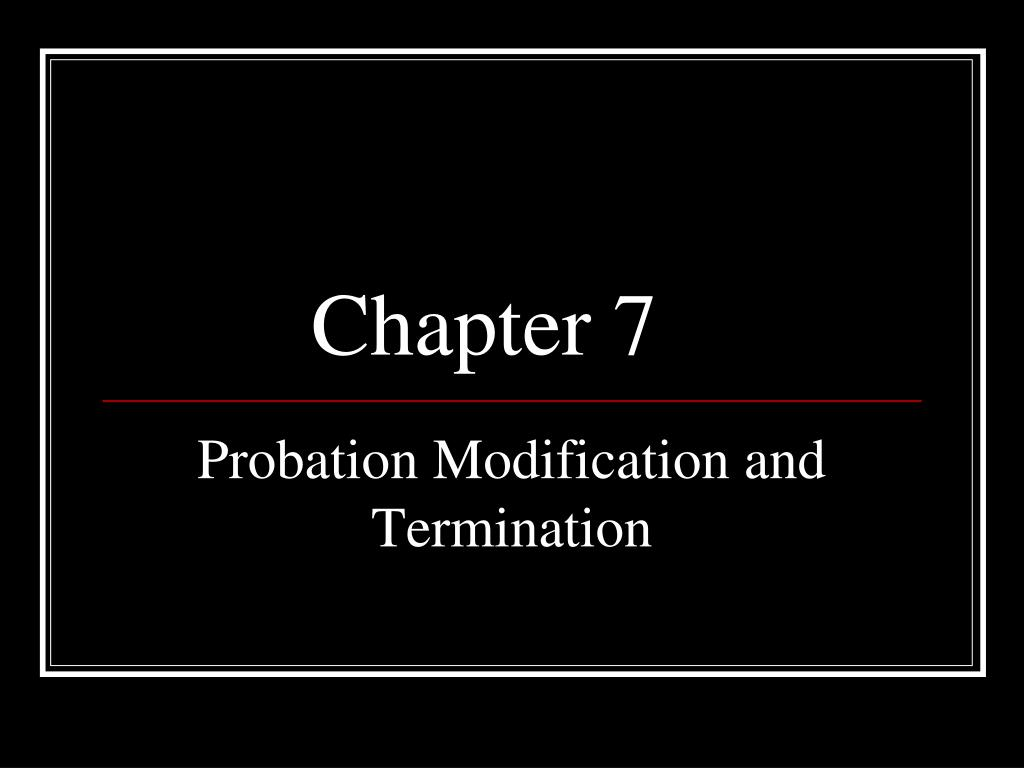 chapter 7