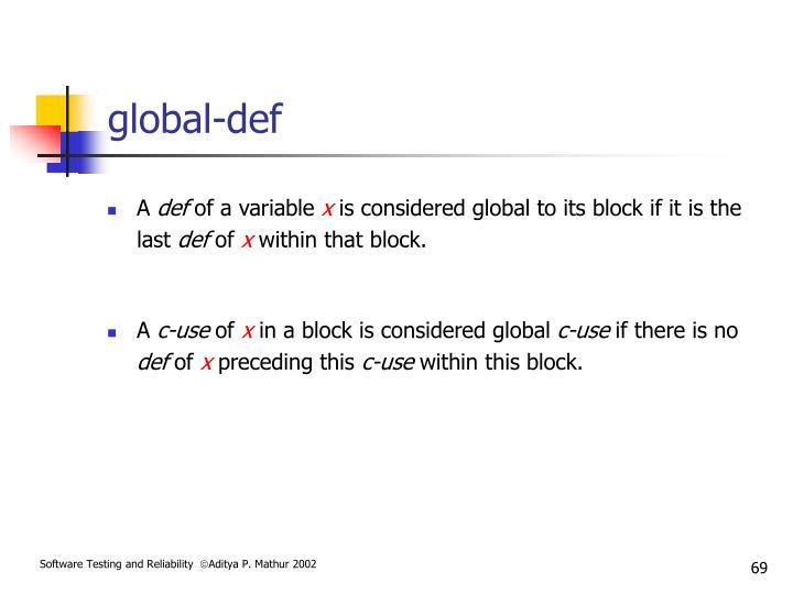 global-def
