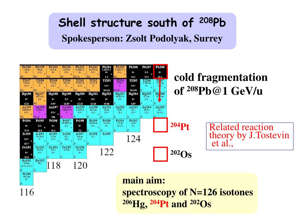 Shell structure south of