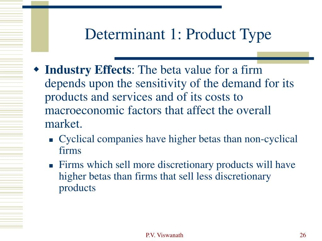 the key to macroeconomic variables that affect the industry This paper will analyze key macroeconomic factors that affect software industry and will identify challenges and opportunities exist in this the operating environment the revolution in it is apparent by rising in number of new products available in the market place, including pcs, pdas, atms, wi-fi devices and cell phones.