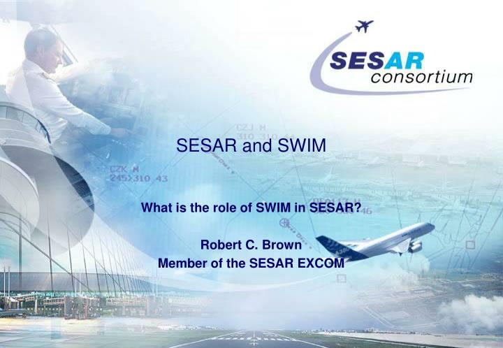 Sesar and swim l.jpg