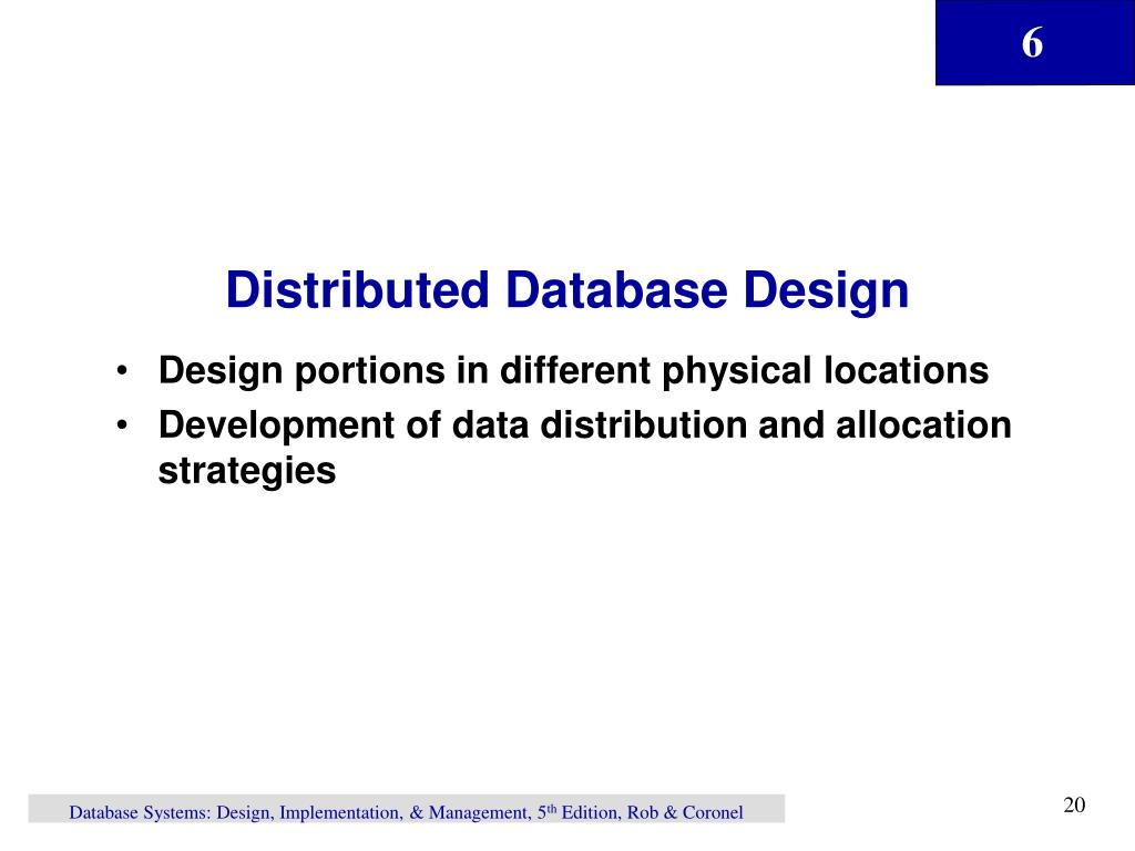 database systems design implementation and management 10 edition pdf