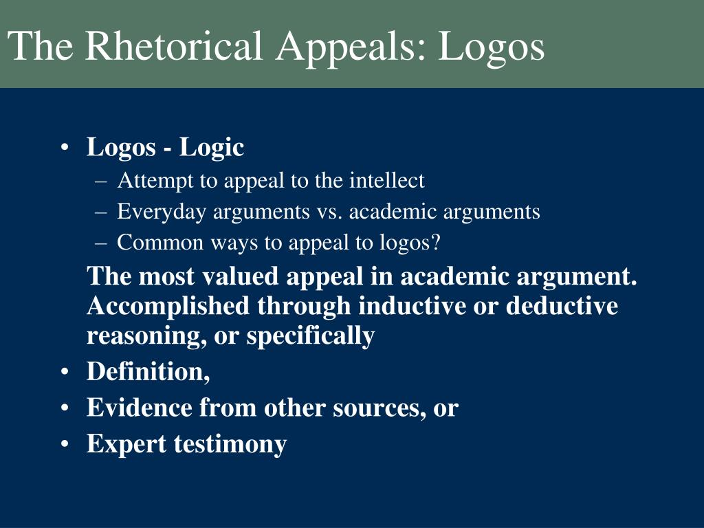rhetorical analysis of a manual A guide to rhetorical analysis the purpose of this guide is to help readers uncover the rhetorical techniques writers use to achieve the effects they evoke.