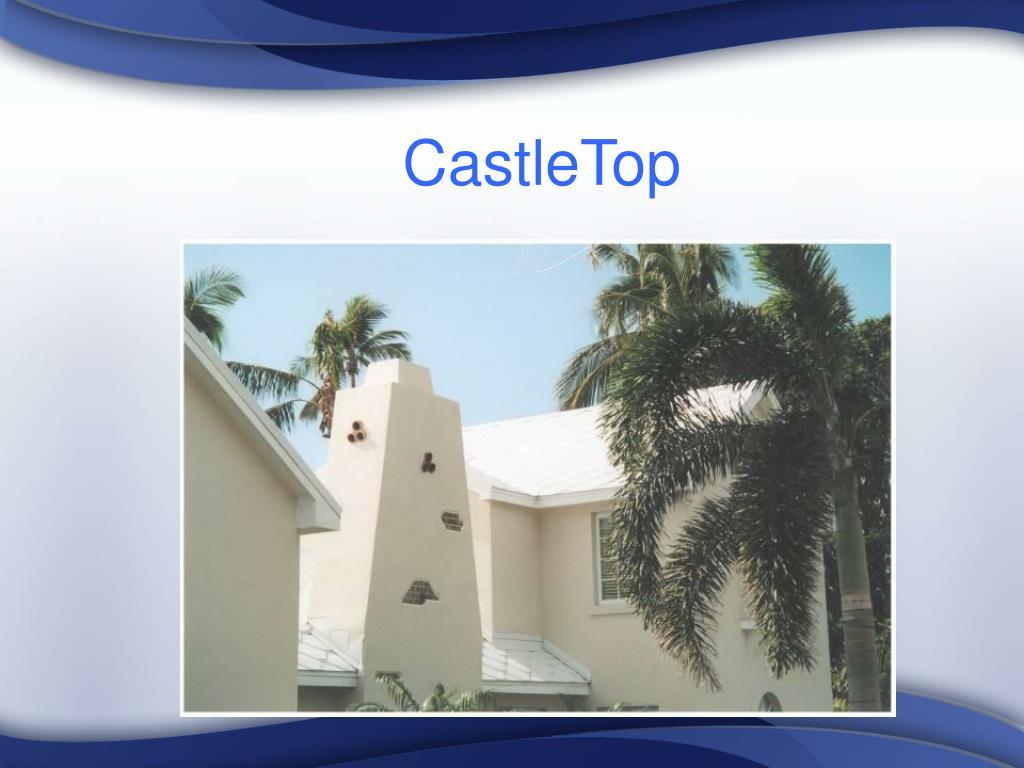 CastleTop