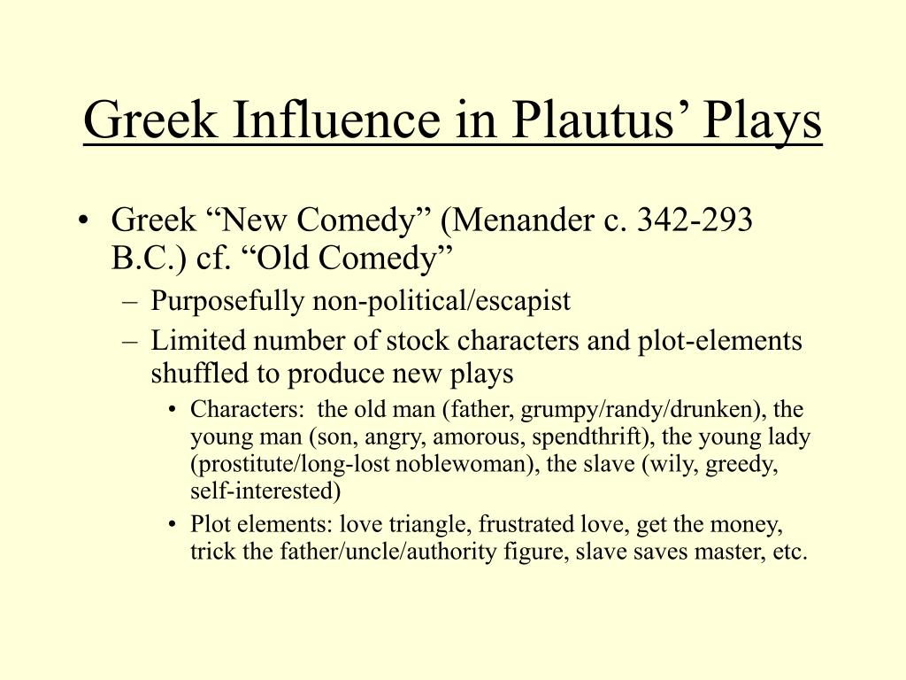 impact of roman greek theatre Shakespeare was voted man of the millenium which is a tribute to his impact  ancient greek theater began as a part of a festival for men only  greek and roman .