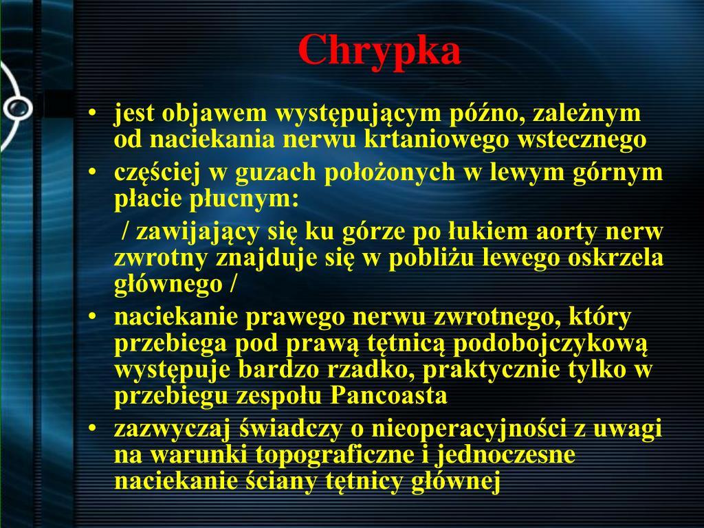 Chrypka