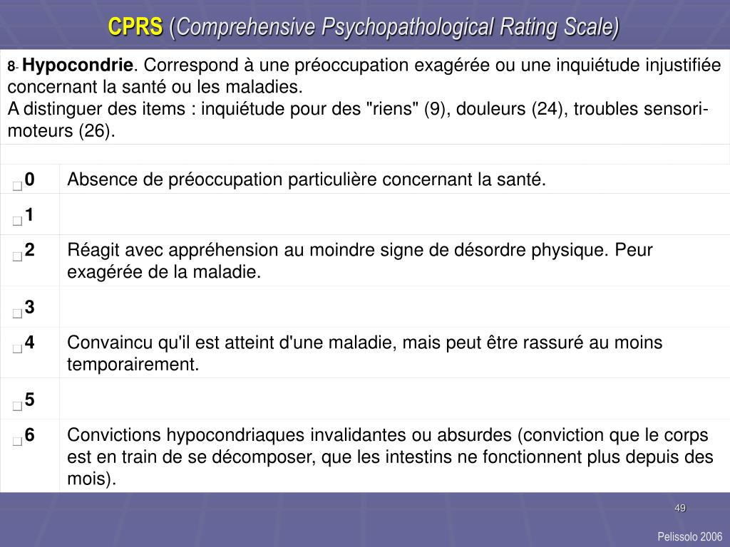 CPRS