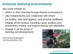 inclusive learning environments4